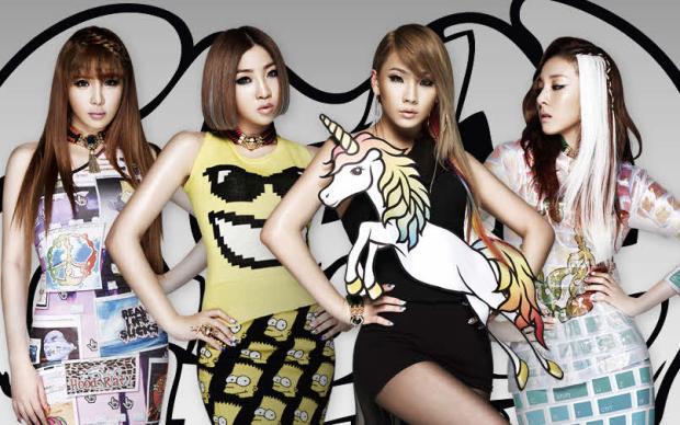 2NE1-New-Evolution-Global-Tour-2012-Image